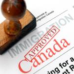 immigration to Canada