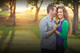online dating sites in canada