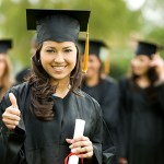 most employable degrees In Canada