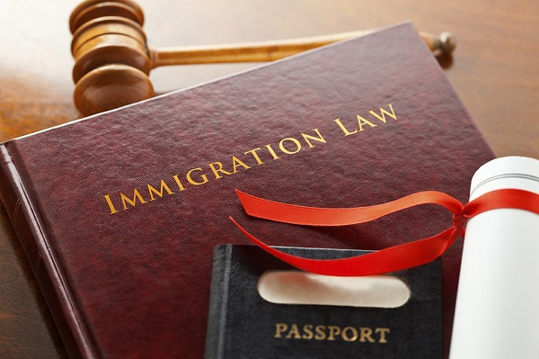 Traits To Look For In An Immigration Attorney
