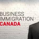 Canada Investment VISA