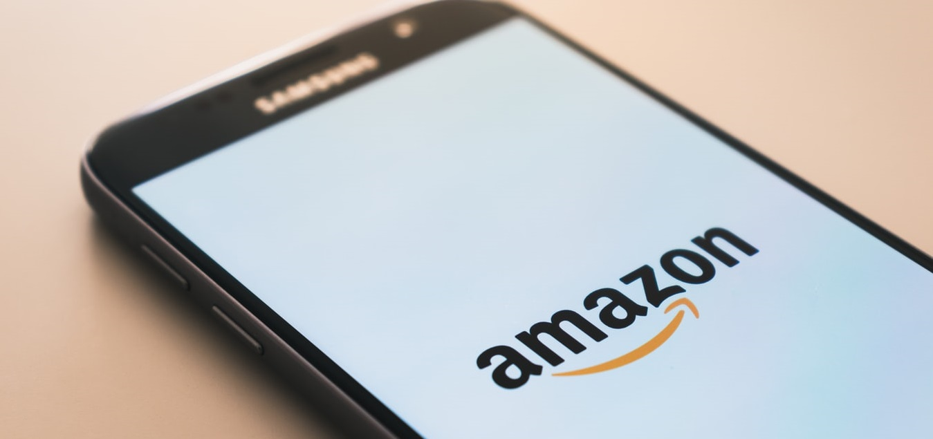 Amazon App store for android mobiles