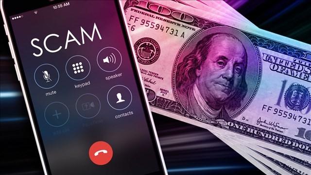 Xafecopy Trojan Malware: Discreetly Stealing Your Money 1
