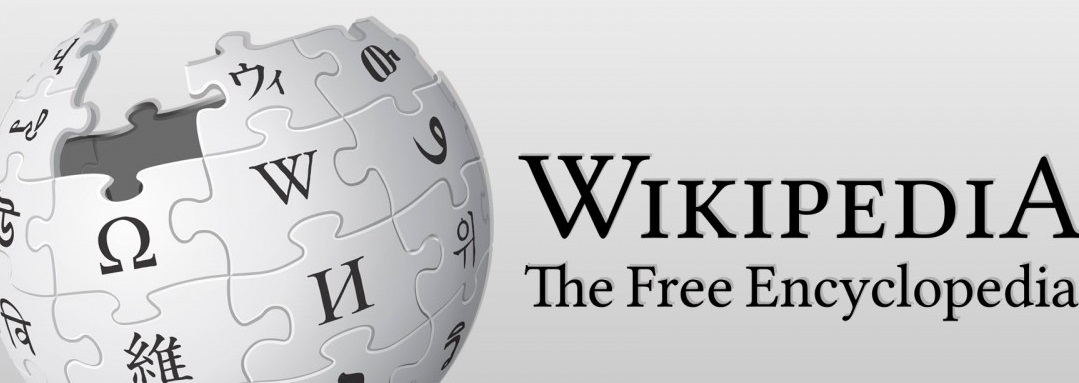 Who doesn't know Wikipedia? The world biggest encyclopedia with all kind of Articles on every topic. The Wikipedia app for Windows is open source and free.