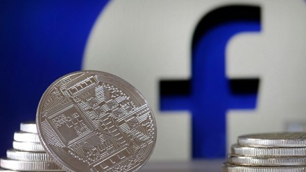What is Libra Facebook CryptoCurrency Blockchain