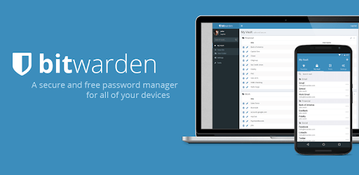 Bitwarden Free and Secure Password Manager