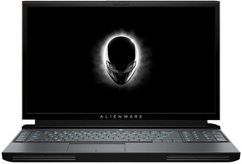 Buy Dell Alienware Area-51m