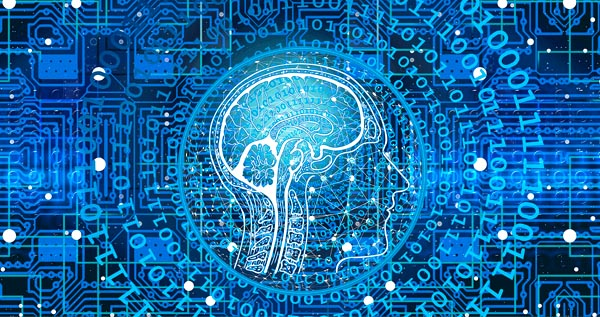 What AI is and How AI Works AI Insider