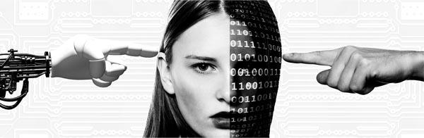 Machine Learning Deep Learning Machine Perception
