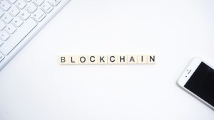 How Blockchain is Changing the Dynamics of the Legal Sector