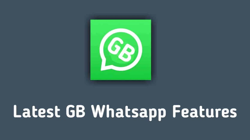 Top GB Whatsapp features you should know