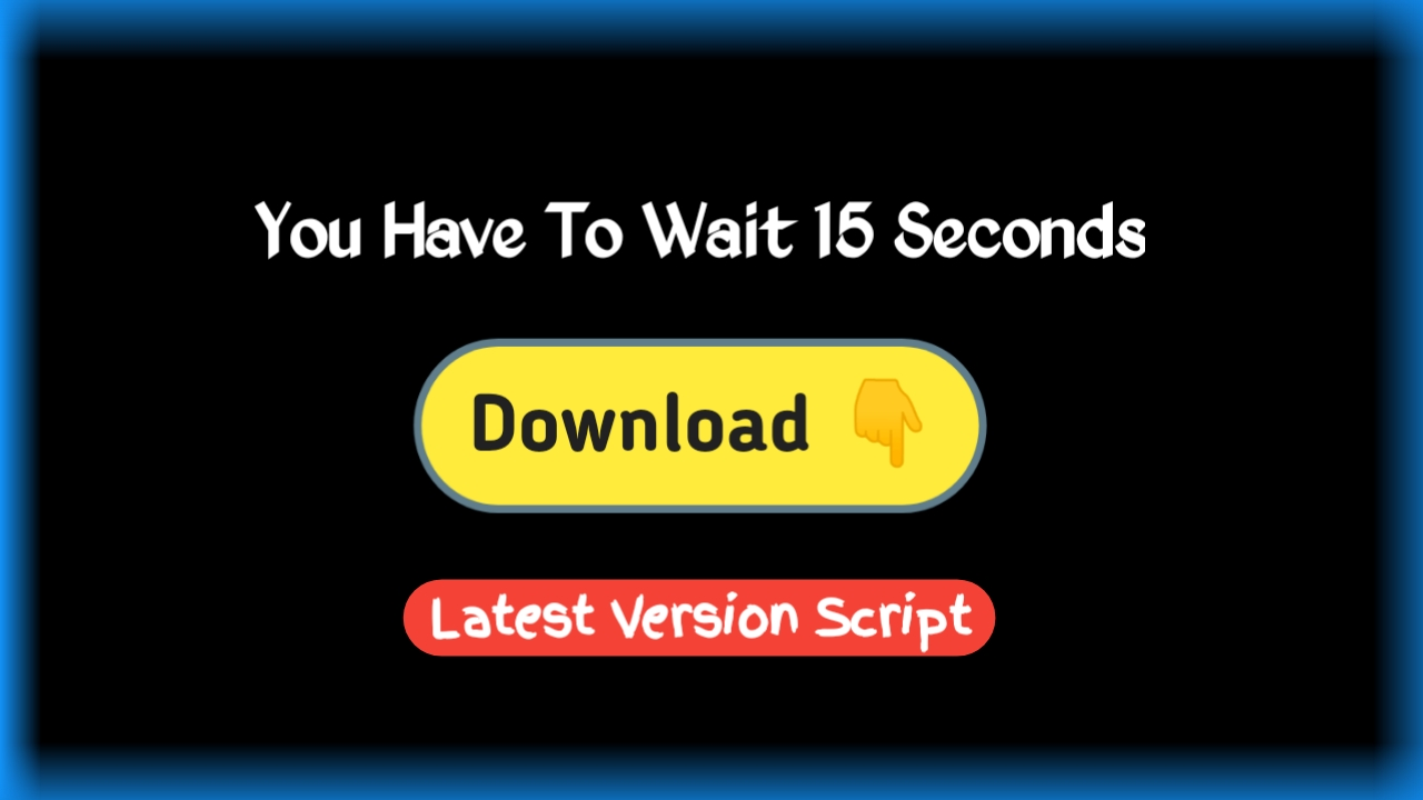 countdown timer for blogger, free countdown timer, widget for blogger, Countdown Timer html Script