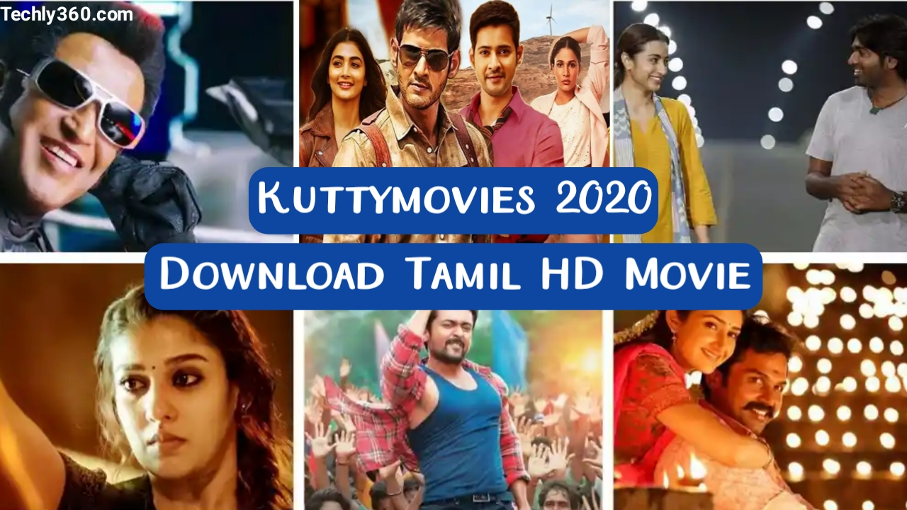Kuttymovies New Link 2020, South Indian Movie Download, Malayalam Movies in Hindi, kuttymovies hindi dubbed tamil