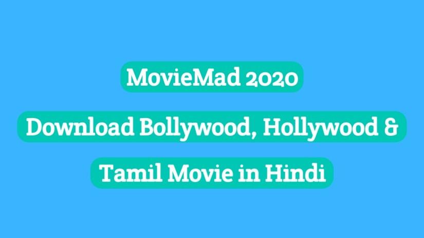 Moviemad New Links 2020, Moviemad App 2020, Moviemad Telugu 2020, Moviemad Hindi dubbed, Moviemad Marathi movie download