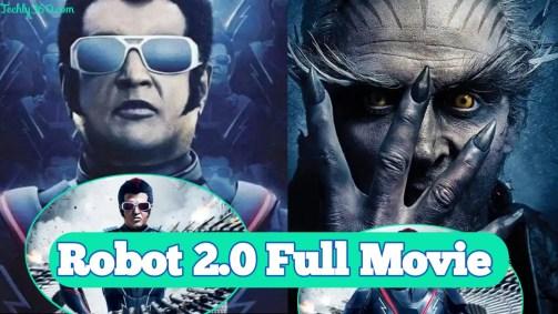 robot 2.0 full movie download filmyzilla, robot 2.0 full movie download filmyzilla in hindi hd, robot 2.0 full movie in hindi download filmyzilla robot 2.0 full movie download 1080p