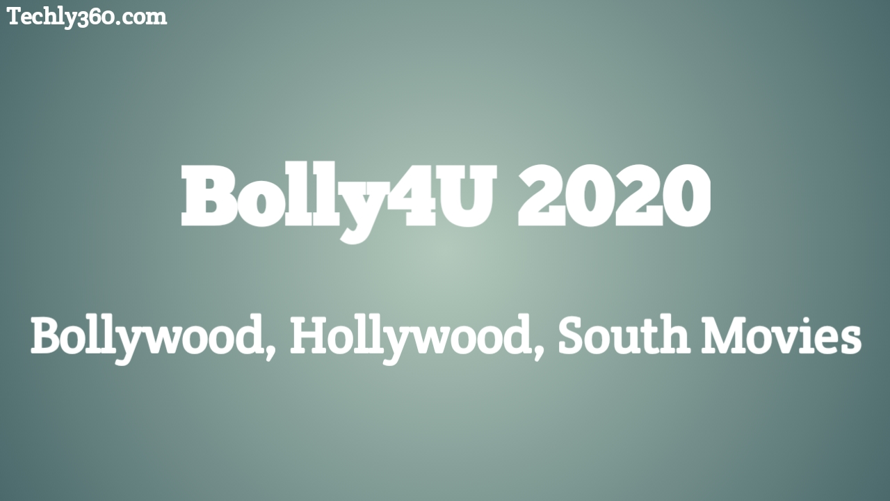 Bolly4u 2020, South Hindi Dubbed Movies Online, Bolly4U Website, Bolly4u 2020 Top Category, Bolly4u org Movies Quality, Bolly4u New Link 2020, Alternatives of Bolly4u, bolly4u movies.org