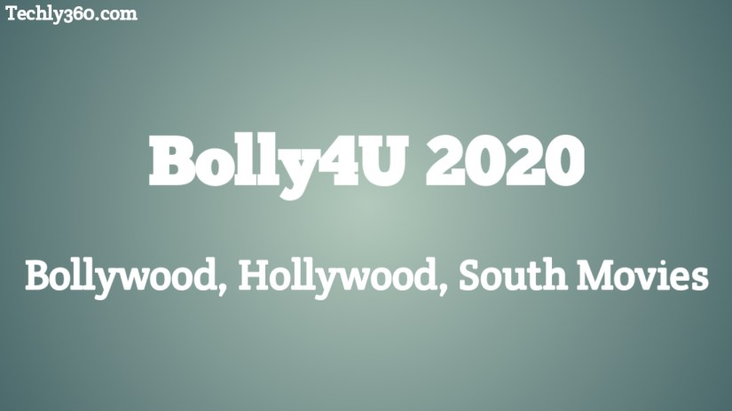 Bolly4u 2020, South Hindi Dubbed Movies Online, Bolly4U Website, Bolly4u 2020 Top Category, Bolly4u org Movies Quality, Bolly4u New Link 2020, Alternatives of Bolly4u, bolly4u movies.org