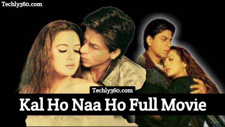 Kal Ho Naa Ho Full Movie Shahrukh khan, Kal Ho Naa Ho HD Movie, Kal Ho Naa Ho Free Movie, Kal Ho Naa Ho Watch Online, Kal Ho Naa Ho Online Link, Kal Ho Naa Ho Free HD Download, Kal Ho Naa Ho Direct Download Link