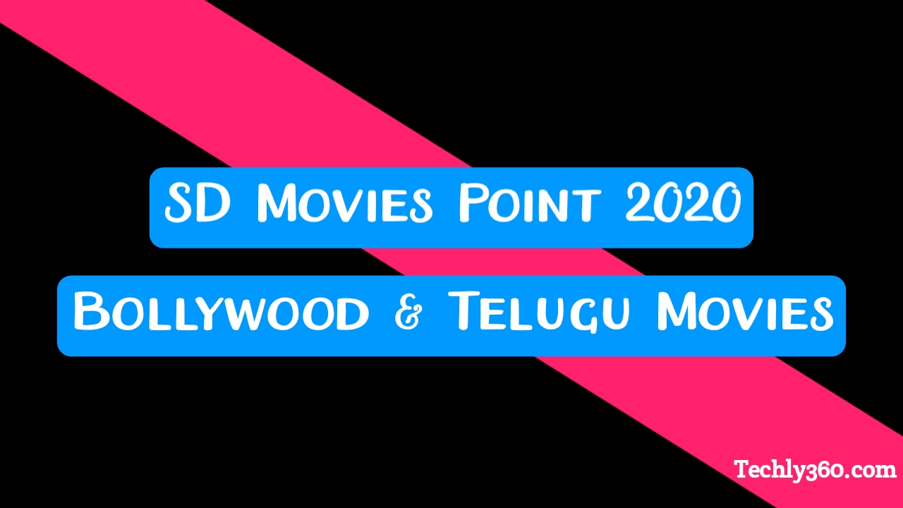 SDMoviesPoint, SDMoviesPoint 2020, Full HD Movies & Web Series, SD Movies Point Top Collections, SD Movies Point New Link 2020