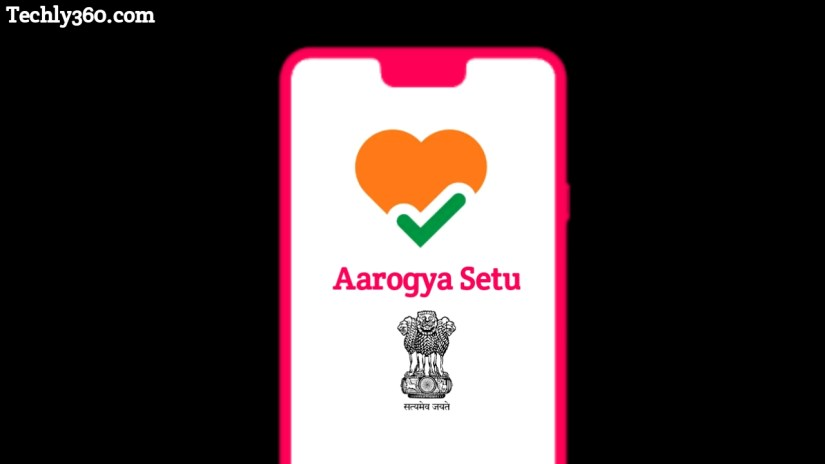 Aarogya Setu Features, Aarogya Setu App Work, Download Aarogya Setu APK for Android, Aarogya Setu APK Information, Covid-19 Corona Virus Tracker App, Corona Virus Tracker App Aarogya Setu, Aarogya Setu Details in Hindi, Aarogya Setu png Image