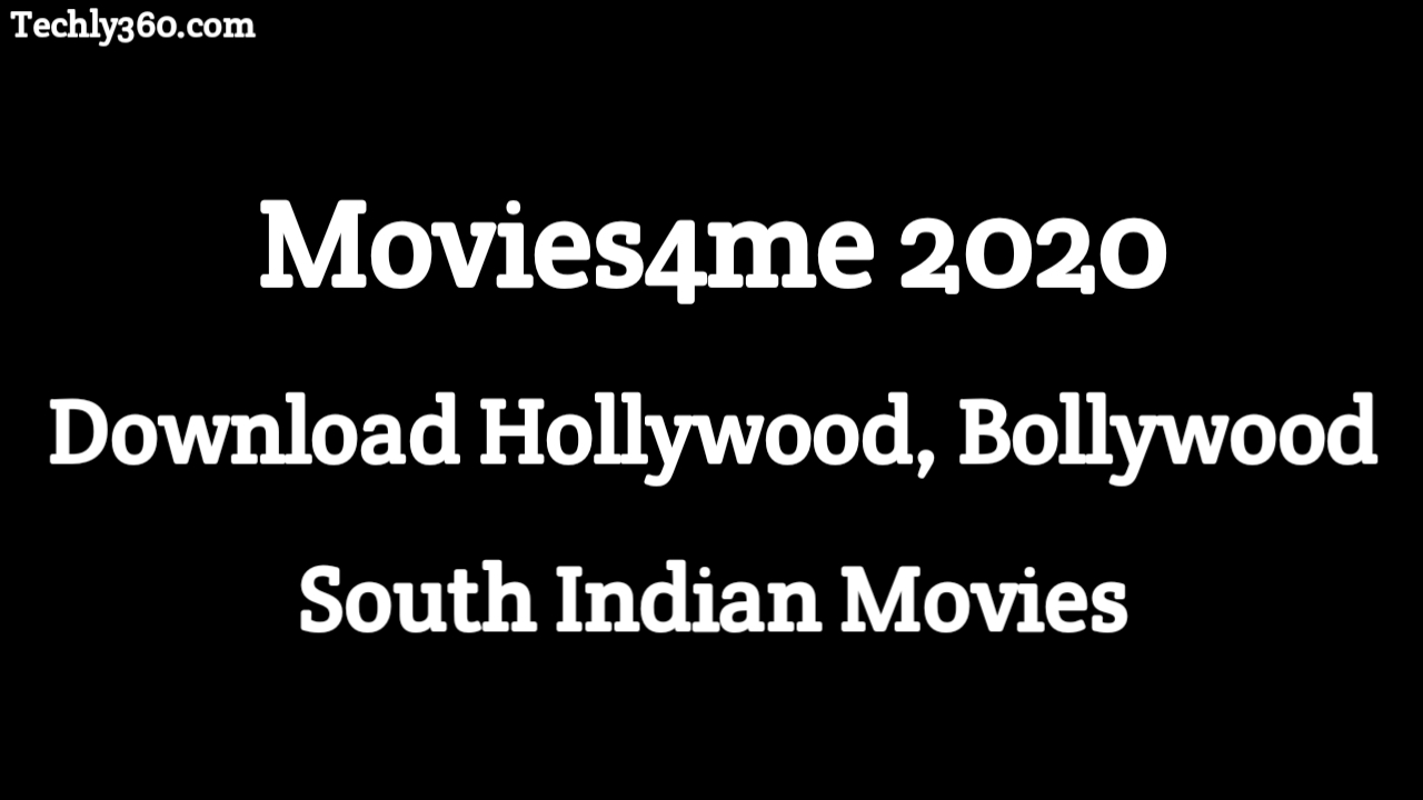 Movies4me Latest HD Movies Download, Movies4me Bollywood Movie Download, Movies4me Hollywood Dubbed in Hindi Download, Movies4me Hindi Dubbed Movies, Movies4me apk download, Movie4Me New Links 2020, Movies4me Leaked Films Download