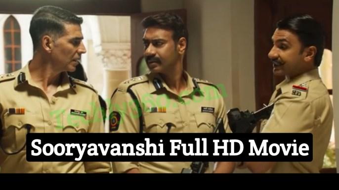 Sooryavanshi Full movie download, suryavanshi movie download full hd, suryavanshi full movie download 720p, suryavanshi movie download filmywap, suryavanshi movie mp3 download, suryavanshi movie free download Tamilrockers