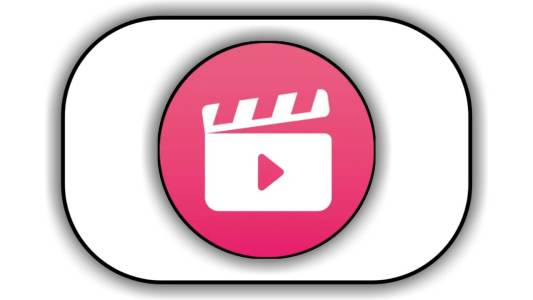 Jio Cinema TV Se Youtube Se Jio Phone me Online Movie Kaise Dekhe