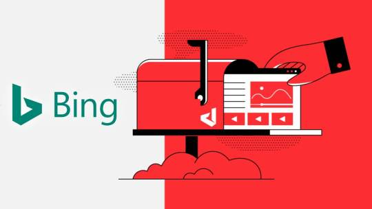 Setup Instant Bing URL Submissions Plugin