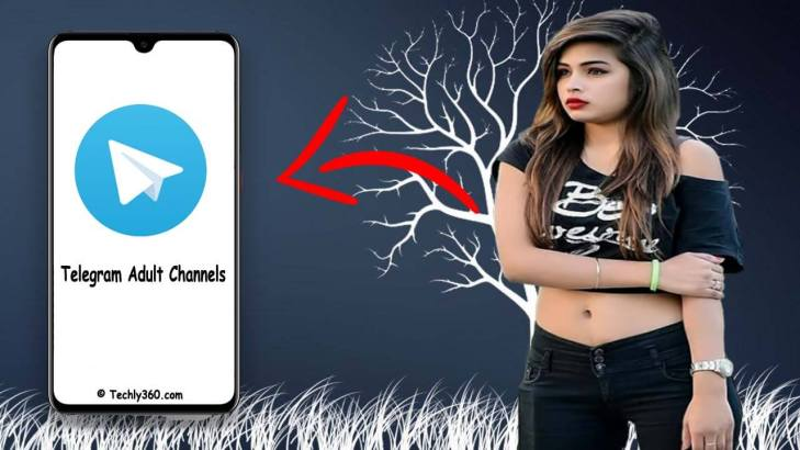18+ telegram Adult channels, 18+ telegram desi channels, 18+ telegram indian channels, Best 18+ telegram channels, Telegram 18+ groups, telegrams, Top 18+ telegram chanels