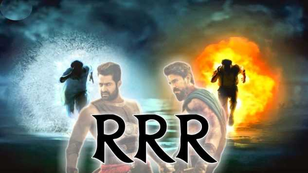 RRR Full Movie Download in Hindi Dubbed Filmyzilla, RRR Tamil Movie Download Tamilrockers, R3 Full Movie in Hindi Dubbed Filmywap