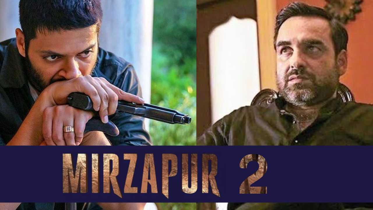 Mirzapur 2 Download Kaise Kare, Mirzapur 2 Download Movierulz, Mirzapur 2 Download Filmyzilla 720p, Mirzapur 2 Download Tamilrockers 1080p HD