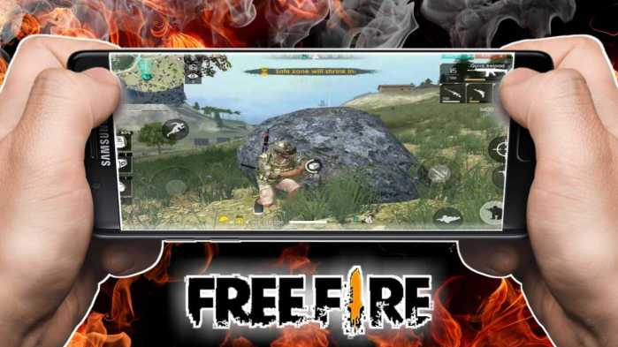 jio phone me free fire game kaise download kare