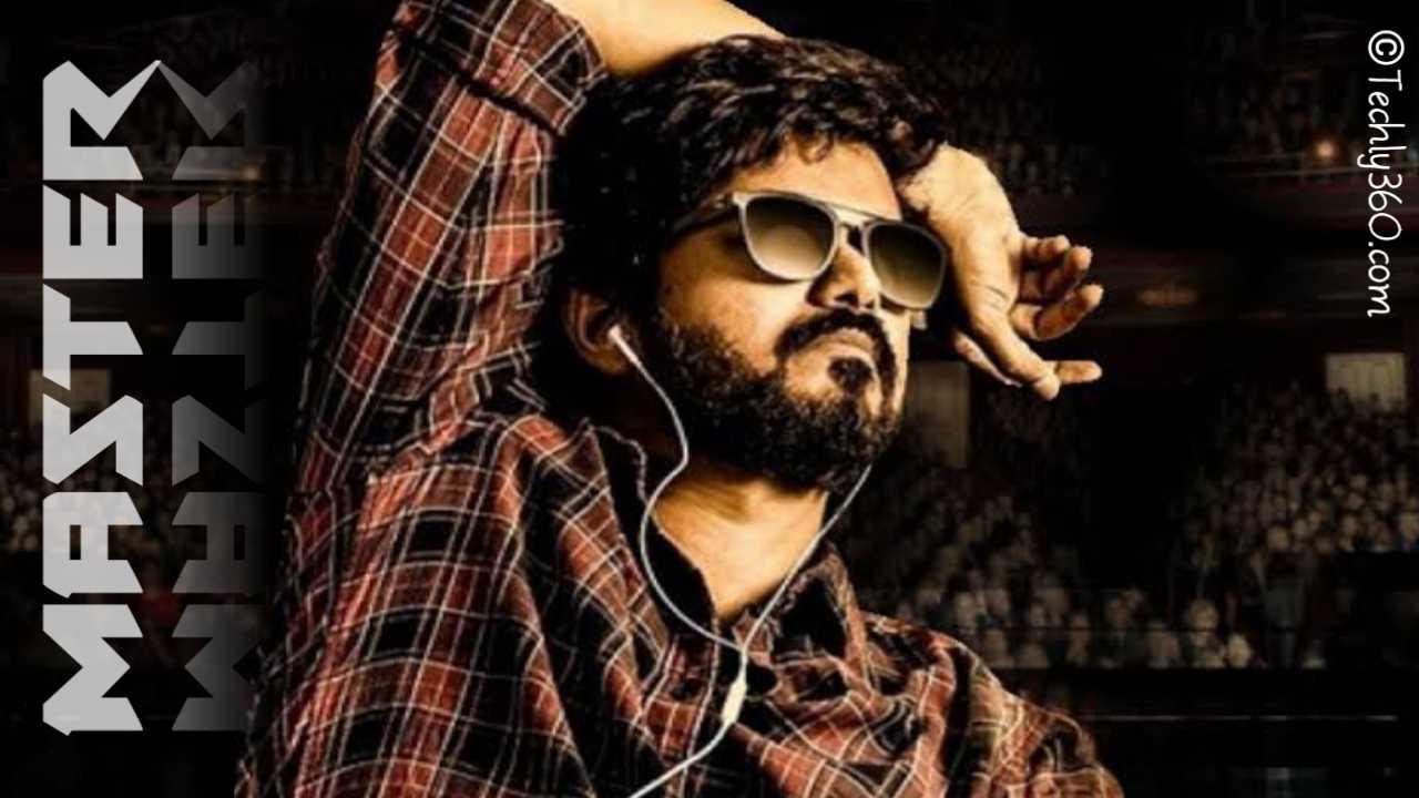 Master Movie Download Tamilrockers 720p ...