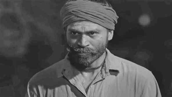 Asuran Movie Download Tamilrockers 720p HD Leaked by Filmywap
