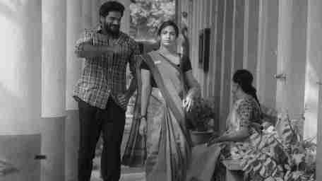 चवु काबरु चल्लगा (2021) तेलुगु मूवी लीक पर डाउनलोड करने के लिए
