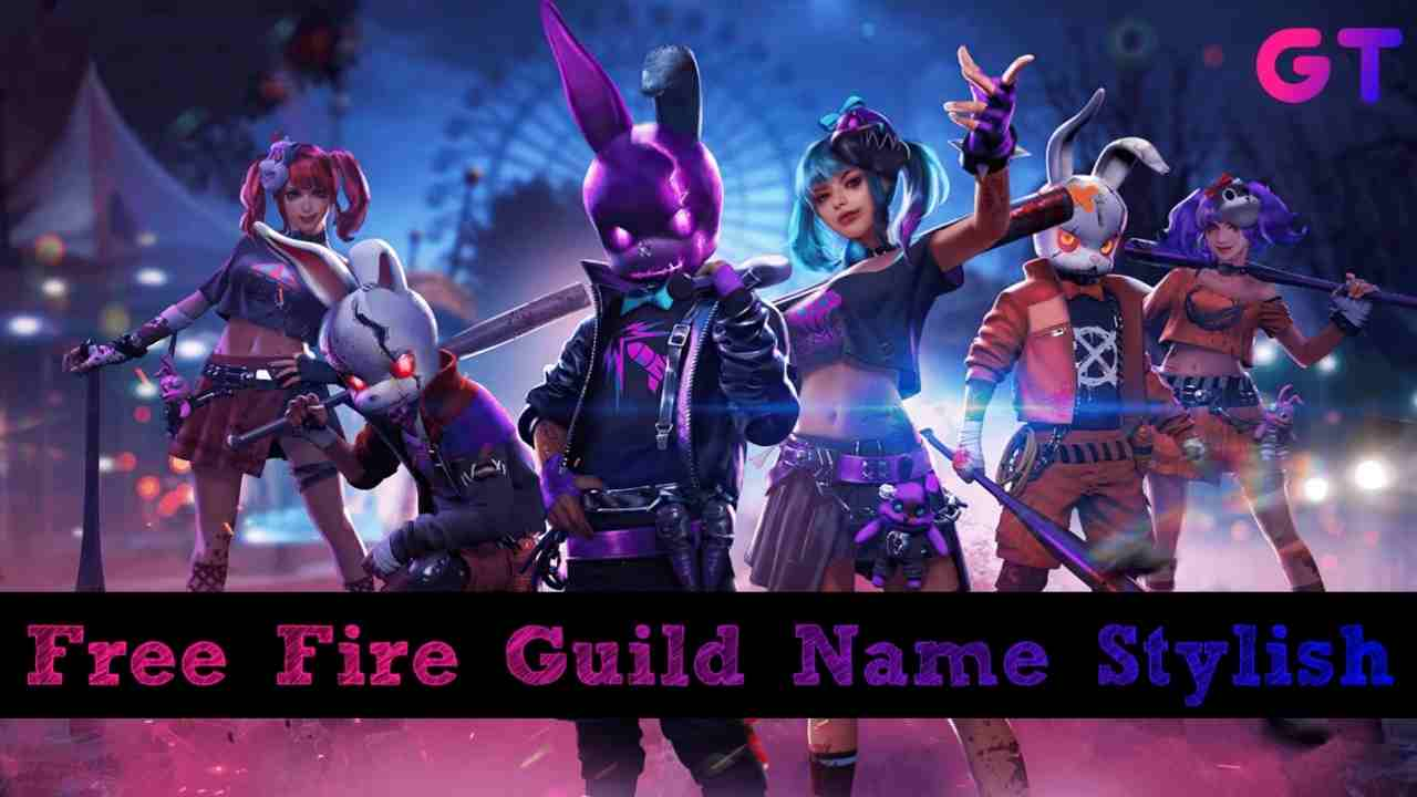 Free Fire Guild Name Malayalam, Free Fire Guild Name Bd, Free Fire Guild Name Boss, Free Fire Guild Name Team Hind, Free Fire Guild Slogan, Free Fire Name Malayalam App, Free Fire Stylish Name English, Free Fire Stylish Name Over Power, How to Change The Free Fire Guild Name, ഫ്രീ ഫയര് Name English, ഫ്രീ ഫയര് Name Malayalam