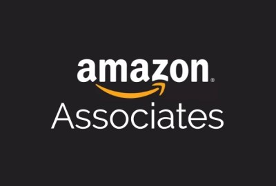 Amazon Shop Pages Live