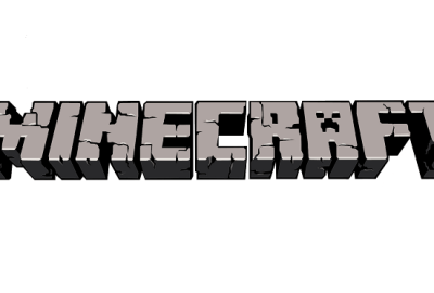 Minecraft Comes to Raspberry Pi