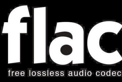 RIP YOUR CD'S TO FLAC WITH MEDIAMONKEY