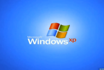 FIVE ALTERNATIVES TO WINDOWS XP