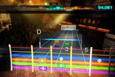 REVIEW: ROCKSMITH 2014