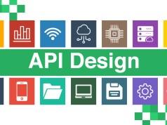 API Design Tools