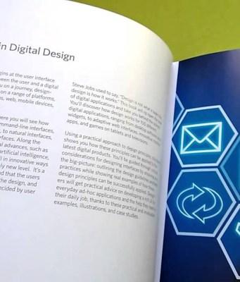 The Best Online Desktop Applications for Digital Designing