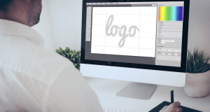 Aspects of Logo Designing