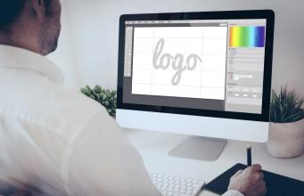 Aspects of Logo Designing