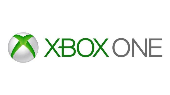 XBox-Logo-Horizontal-Large