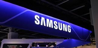 Samsung 64bit