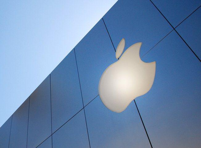 apple-store-sign-logo-34