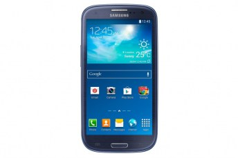 Samsung-Galaxy-S-III-Neo-Europe-01