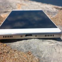 Huawei P8 (8)